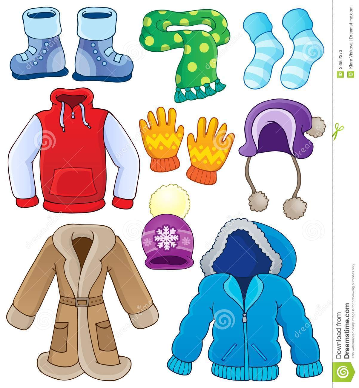 winter-clothes-clipart-1[1]