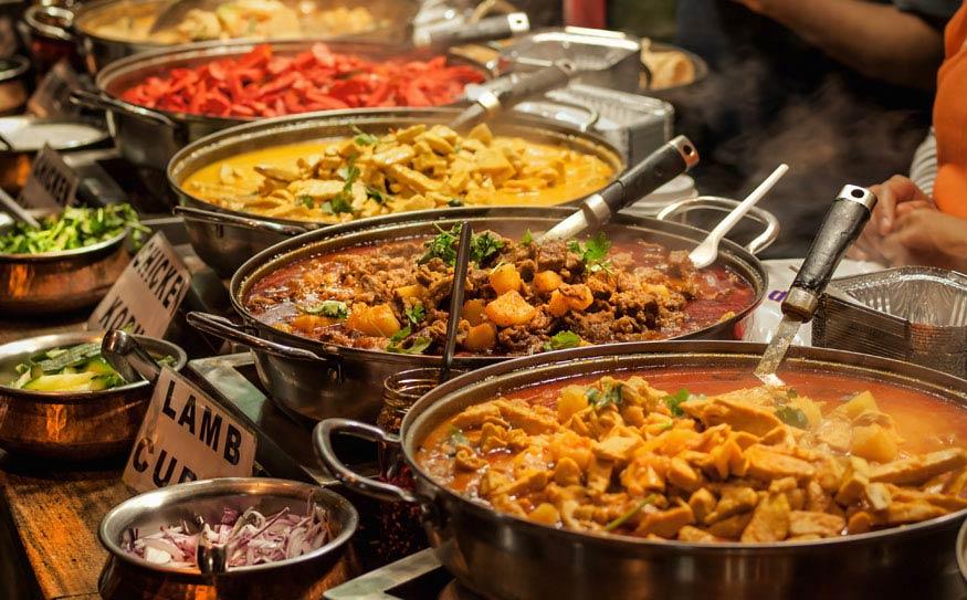 multicultural-dinner