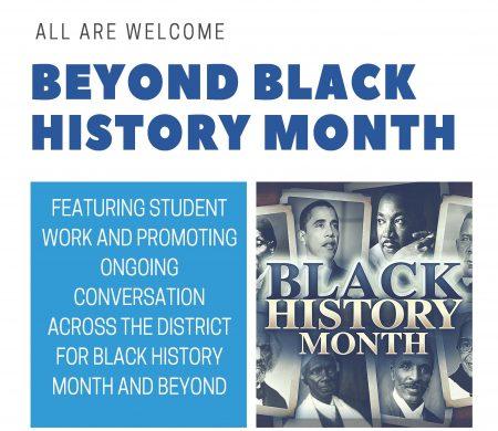 Beyond_Black_History_Header