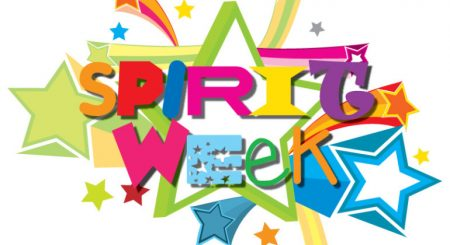 Spirit-Week-Logo-770x420