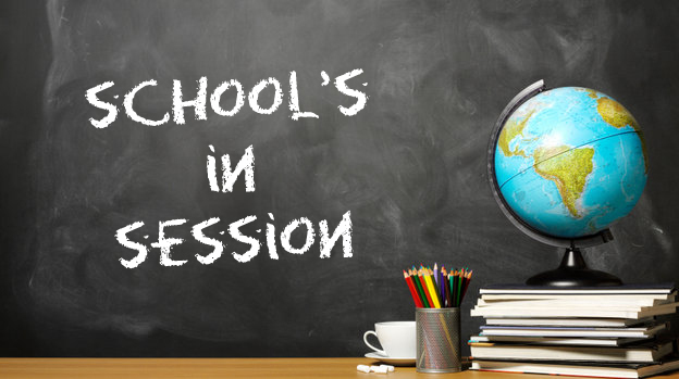 schools-in-session_original