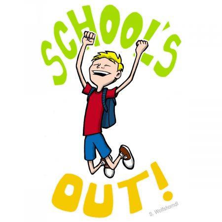 31132_Ks4mP_last_day_of_school