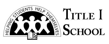 Title one school