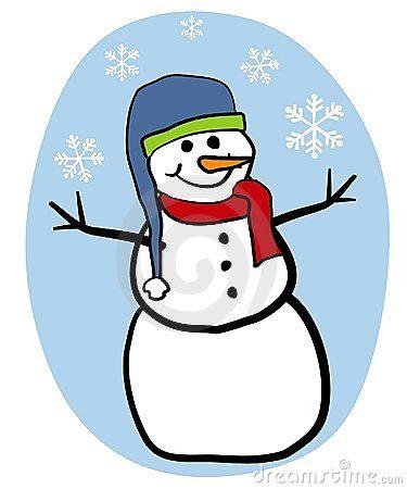 editorial-clipart-snowman-clip-art-7049644