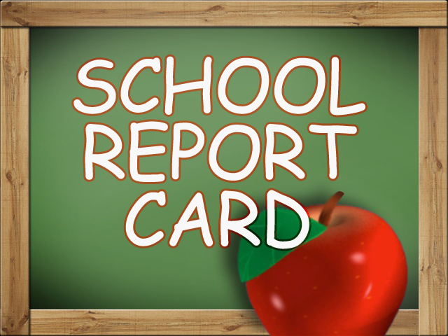 school_report_card