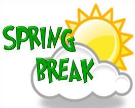 spring_break_05