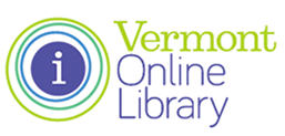 VT Online Library