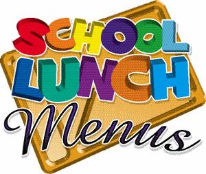 1_LunchMenus