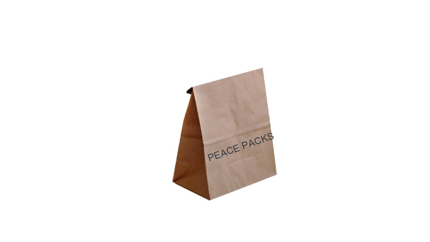 Peace Packs image 1